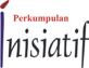 Inisiatif.org