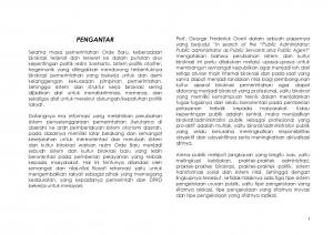 Modul Monitoring Evaluasi 2004