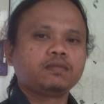 Dadan Ramdan