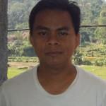 Aang Kusmawan