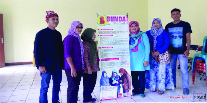 sunda6