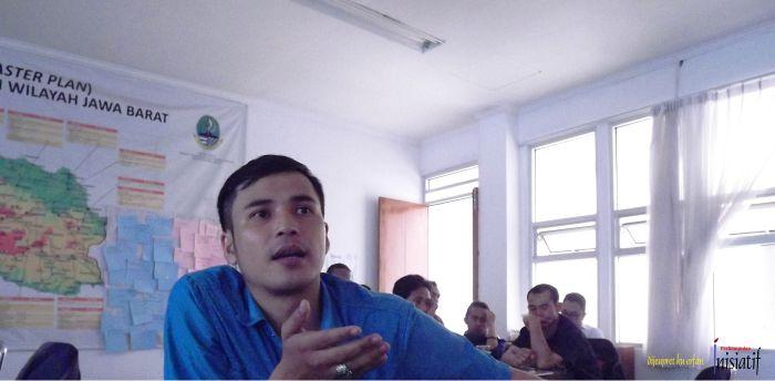 Angkat-Bicara-SEPOLA-07