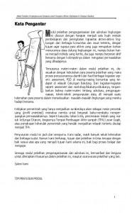 06 Modul Pengorganisasian Komunitas utk Penegakan Hukum Ling di Cekungan Bandung