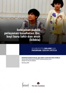 09 Laporan-sintesa-Malang-Pasuruan
