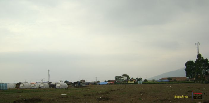 Gempa-Sukamanah-05