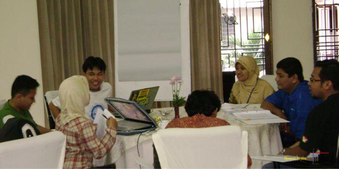 CSIAP2-Malang-04