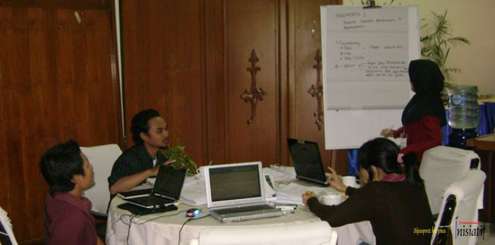 CSIAP2-Malang-05