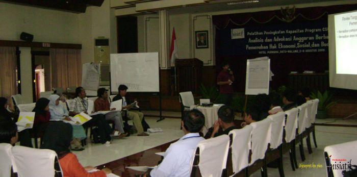 CSIAP2-Malang-06