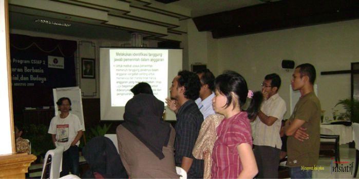 CSIAP2-Malang-08