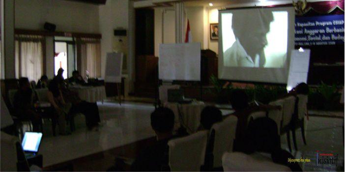 CSIAP2-Malang-09