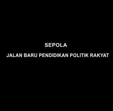 SEPOLA