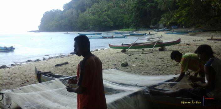Cari-Pendaratan-Ikan-di-P.Ambon-06