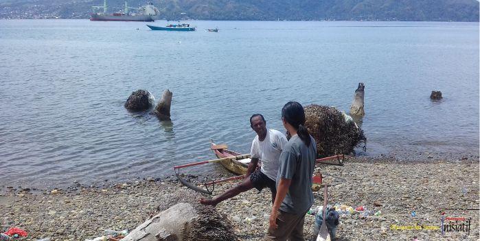 Cari-Pendaratan-Ikan-di-P.Ambon-09