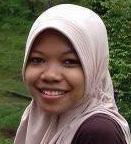Siti Muzamzamah