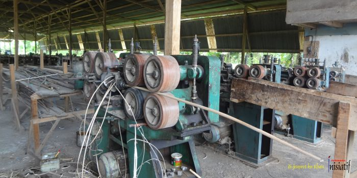 Kunjungan-Pabrik-Rotan-02