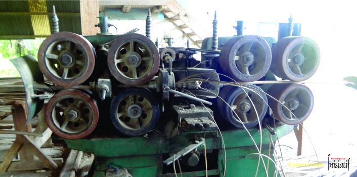 Kunjungan-Pabrik-Rotan-03