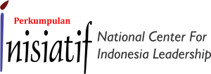 logo inisiatif big