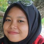 Nida Siti Hamidah