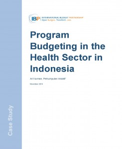 case-study-health-budget-programs-in-indonesia-ari-ibp-2018