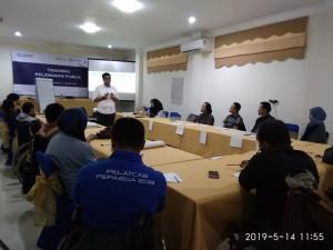Training Sesion 2