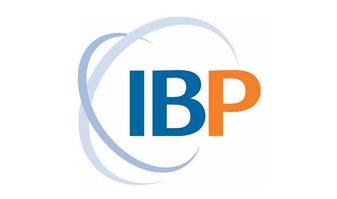 ibp-web