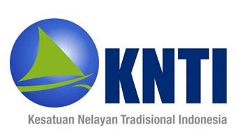 knti-web