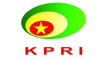 kpri-web